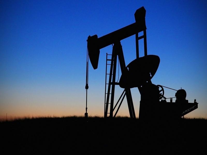Leyes que contaminan: Por qué  la propuesta de nueva ley de hidrocarburos debe preocuparnos