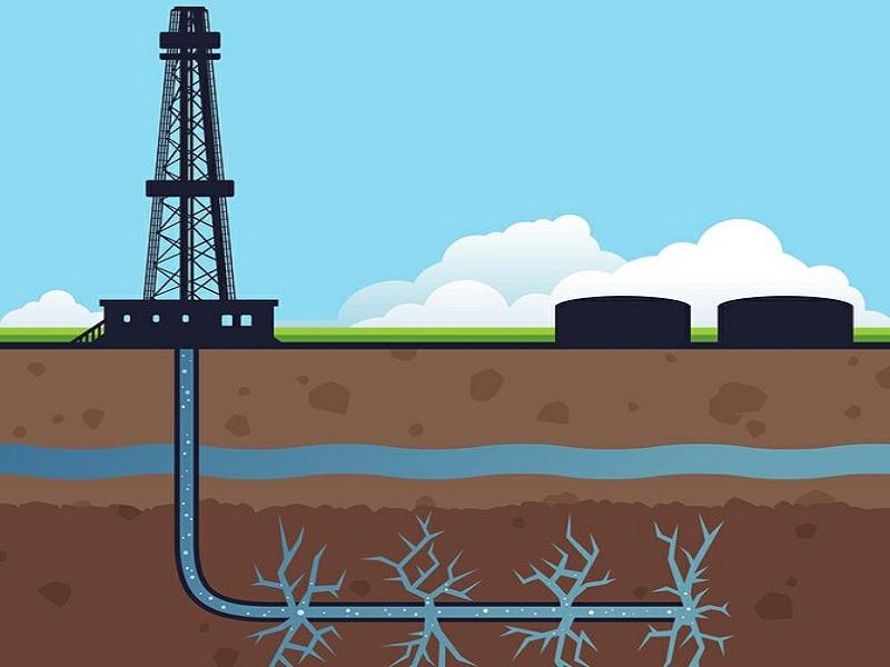 ¿Qué es el Fracking y por qué es tan peligroso para el Perú?