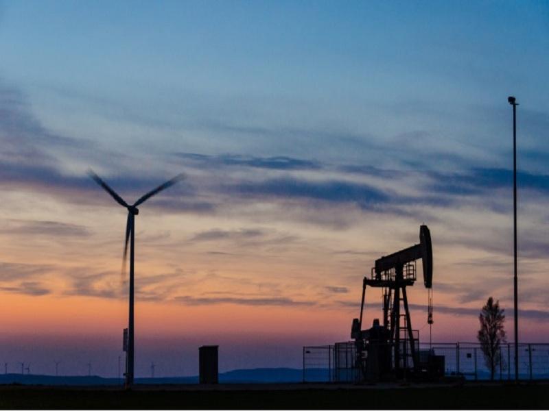 La era post-petróleo, hacia una ley de transición energética