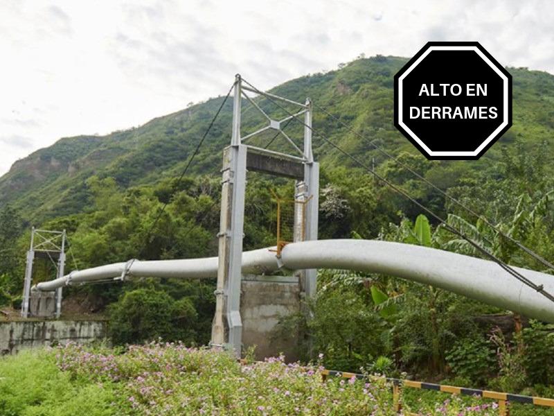 ¿A quiénes beneficiaría la modernización del Oleoducto Nor Peruano?