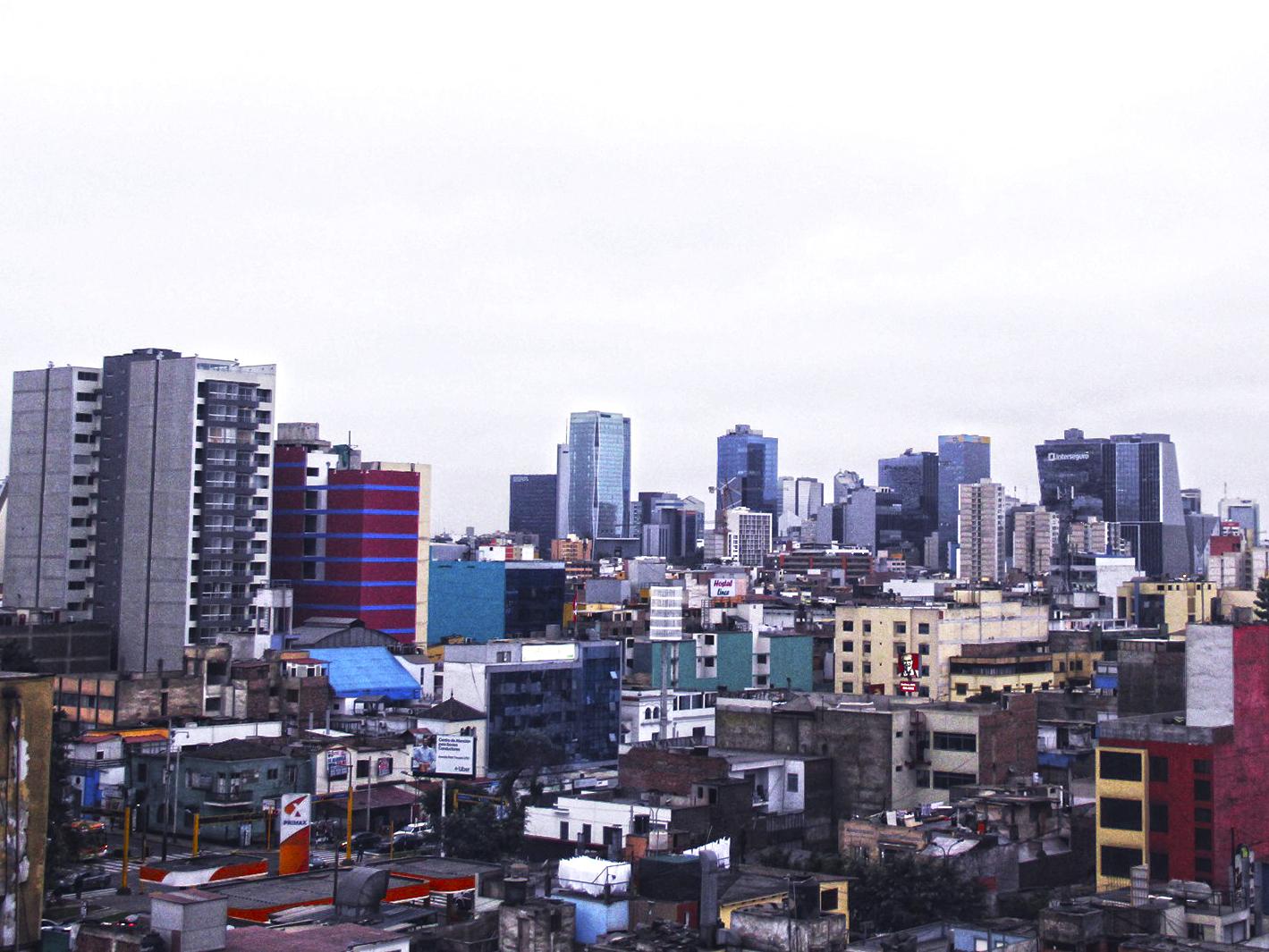 Asiste al Foro Urbano: Afirmando Colectivamente el Derecho a la Ciudad