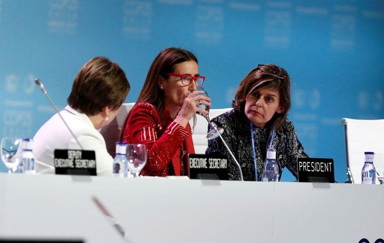 La COP25 como una oportunidad perdida para América Latina