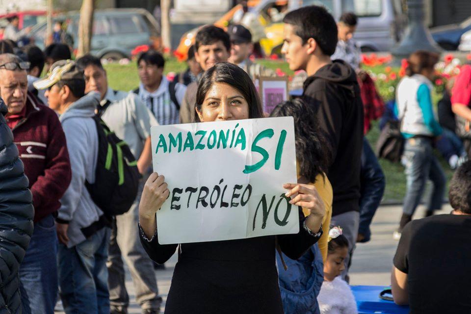 Agenda climática Latinoaméricana: conoce las actividades del MOCICC en la COP 25
