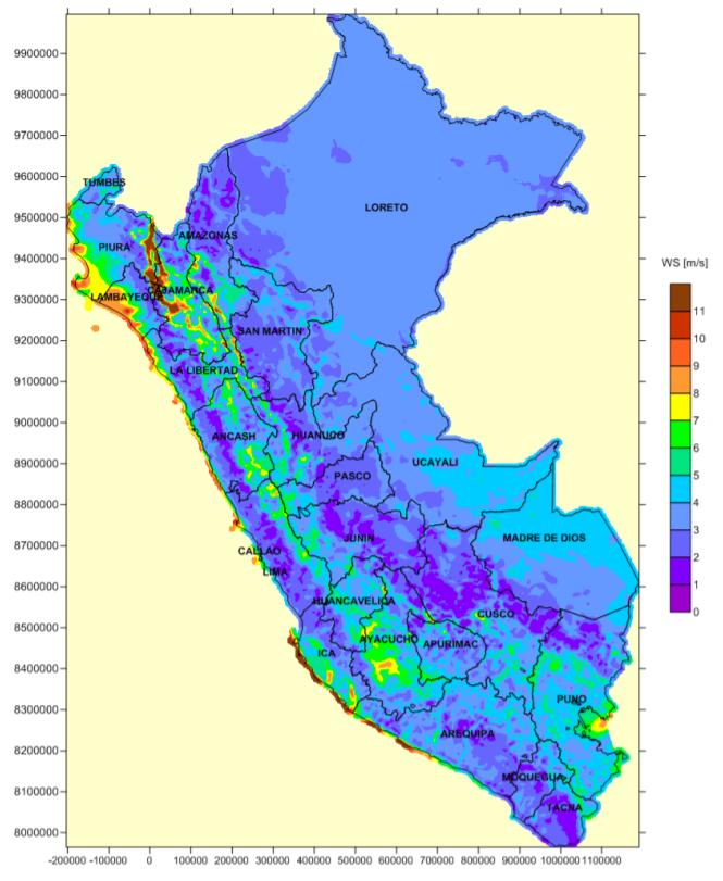 Mapa-energia-Peru