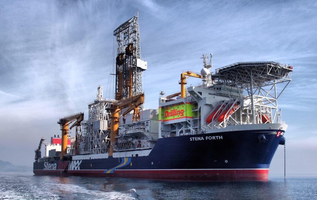 petroleo-mar-peruano-ancash