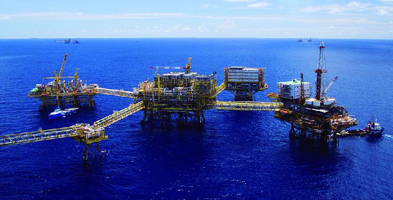 Petróleo en el mar peruano: alertan sobre lotes cerca de reservas marinas