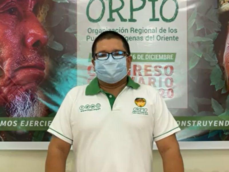 Alerta por falta de atención en salud para comunidades de Loreto