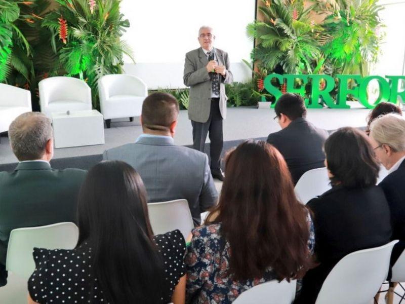 Organizaciones exigen garantizar autonomía del Director Ejecutivo del SERFOR